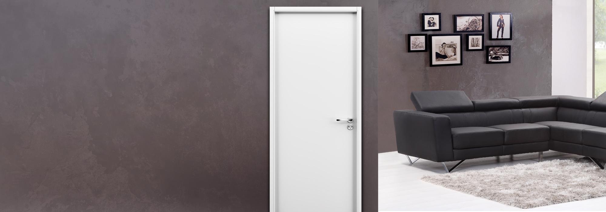 G-Door